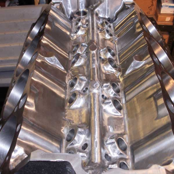 Cylinder Head Welding Rod: Serving San Antonio And South Texas Since 1970